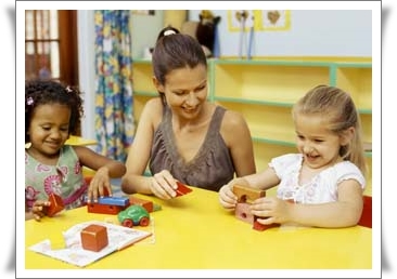 Child-Care-Centre-Manager
