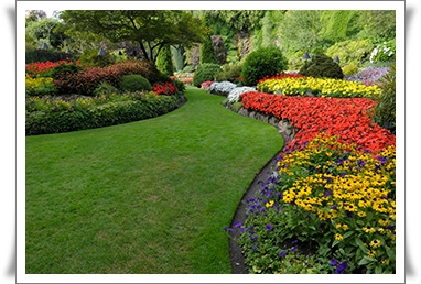 Landscape gardener immigration to australia pr visa for Landscape architecture jobs australia